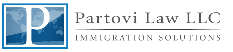Partovi Law LLC