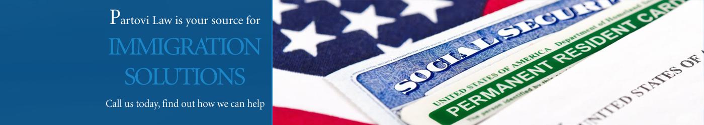 work visa, PERM, employment visa, investor visa, Asylum, Business Immigration, Citizenship, Consular Law, Deportation, Diplomatic Immunity, Employment Authorizations, Employment Immigration, Employment Visas, Family Immigration Law, fiancé, green card, employment based visa, employment based green card, Immigration Discrimination, family green card, citizenship, naturalization, H-1B, L-1, O-1, EB-1, EB-2, EB-3, PERM, extraordinary ability, Investor Visas, E-2 visa, EB5 lawyer, Labor Certifications, Permanent Visas, Political Asylum, Refugee Law, Religious Visas, Removal Proceedings, Visasбеженцы с украины в сша, Законные способы иммиграции в США, Імміграція в США, Иммиграция в США, best immigration lawyer, best asylum lawyer, best work visa lawyer, Partovi lawyer, Partovi asylum, Pargol lawyer, Pargol asylum, Pargol H1-B, Anna PERM, virginia asylum lawyer, Partovi Law LLC., virginia asylum, Immigration, asylum, lawyer, immigration lawyer, fiancé visa, asylum lawyer, visa, visitors visa, EB-1 lawyer, H-1B lawyer, L-1 lawyer, O-1 lawyer, J-1 lawyer,J-1 waivers, immigration law, green card, permanet residence, citizenship, naturalization, parole, humanitarian parole, law office, refugee, federal court, litigation, appeals, aila, human rights, protection, immigration court, deportation, removal, removal defense, waivers, tps, temporary protected status, tps lawyer, fgm, female genital mutilation, daca, deferred action, prosecutorial discretion, uscis, ins, Pargol Partovi, anna ludwikowski, pargol, anna, Fairfax, Vienna, mclean, H-1B, L-1, O-1, EB-1, EB-2, EB-3, PERM, Investor visas, EB-5 lawyer, Labor Certifications, extraordinary ability visa, green card, J-1 waivers, J-1 visa lawyer, aggravated felony, cancellation, sponsorship, affidavit of support, H1B visa, work visa lawyer,fiancé visa lawyer, PERM lawyer, H-1B lawyer, L-1 lawyer, O-1 lawyer, EB-1 lawyer, J-1 waivers lawyer, urkainian crisis, ukraine immigration, Украинский кризис, Украинская иммиграция, vienna imm